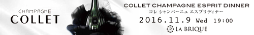 banner_collet